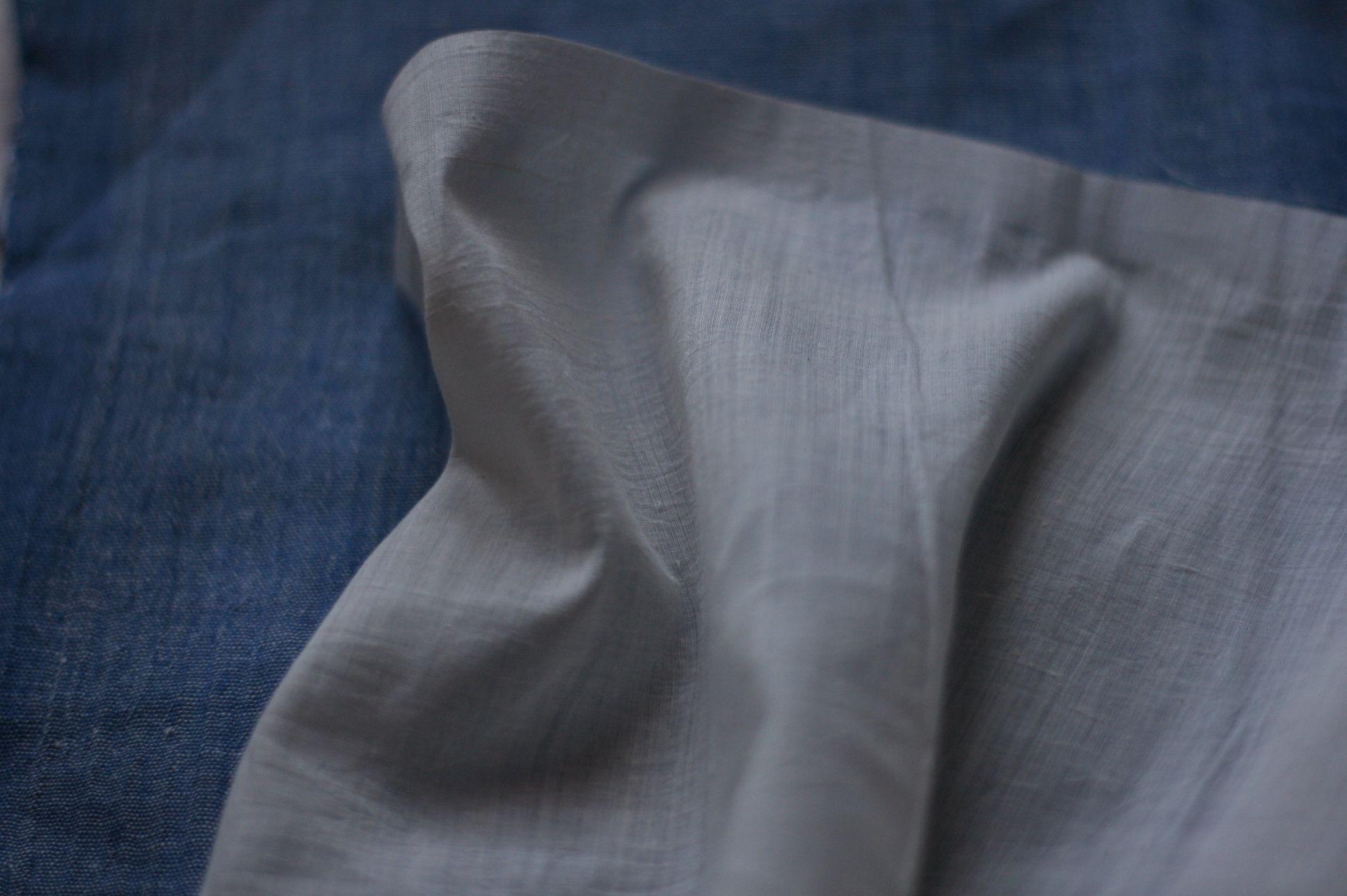 カディコットン khadi cotton